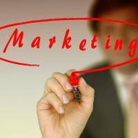 brand marketing jpg