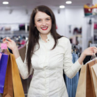 woman shopping jpg