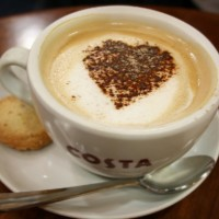 costa coffe jpg