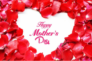 happy mothers day png