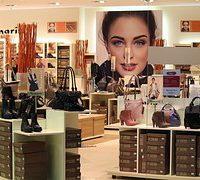 retail scent branding jpg